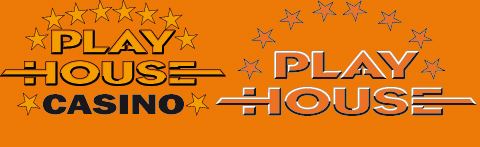 Starz Play House Logo